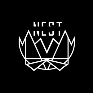 Best of Nest: OWSLA Exclusive