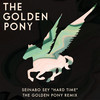 Seinabo Sey -  Hard Time The Golden Pony Remix